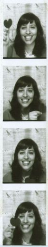 JenPhotoBooth_heart