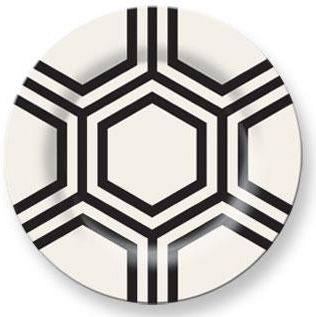 french bull melamine