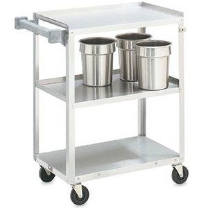 broadway panhandler kitchen cart