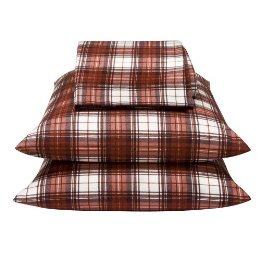 Flannel sheets woolrich